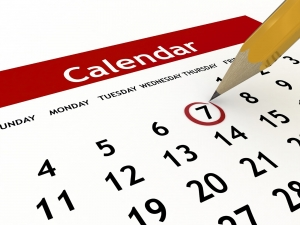 ComThings CTbee offers Calendar & Timing