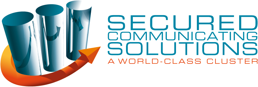 ComThings is member of SCS Cluster.