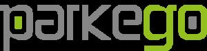 parkego logo