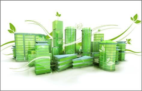 Eco Quartiers : Entre éco-citoyenneté et services associés