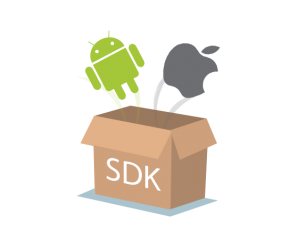 ios-android-mobile-chat-sdk